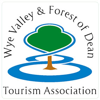 Wye Valley and Forest of Dean Tourism Board